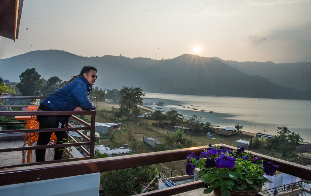 4 Benefits Of Staying At Lakeside Hotel In Pokhara Hotel The Coast Rooms By The Lake In
