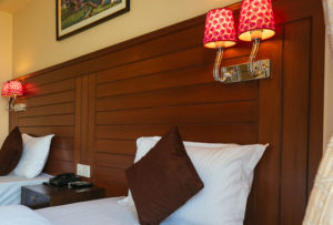 facilities-room-by-the-lake-pokhara